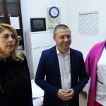 120.000 de lei din bugetul Primăriei au fost alocați Spitalului CFR din Drobeta Turnu Severin