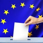 PSD Mehedinți a câștigat alegerile europarlamentare din județ cu 43, 07%
