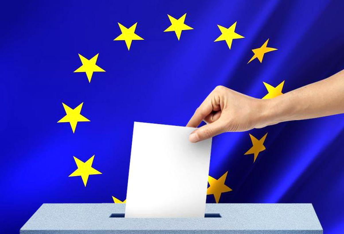 euoparlamentare_2019