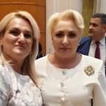"""Alina Teiș, după CEx OFSD: """"Organizația este o structură puternică și foarte unită a PSD, care va sprijini toate activitățile guvernamentale și parlamentare"""""""
