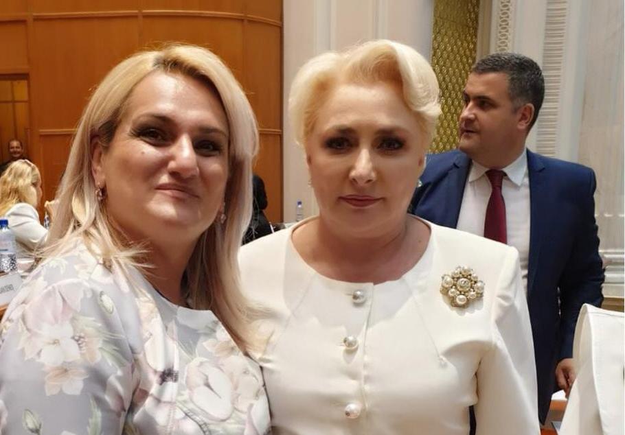 Alina_Teis_Viorica_Dancila
