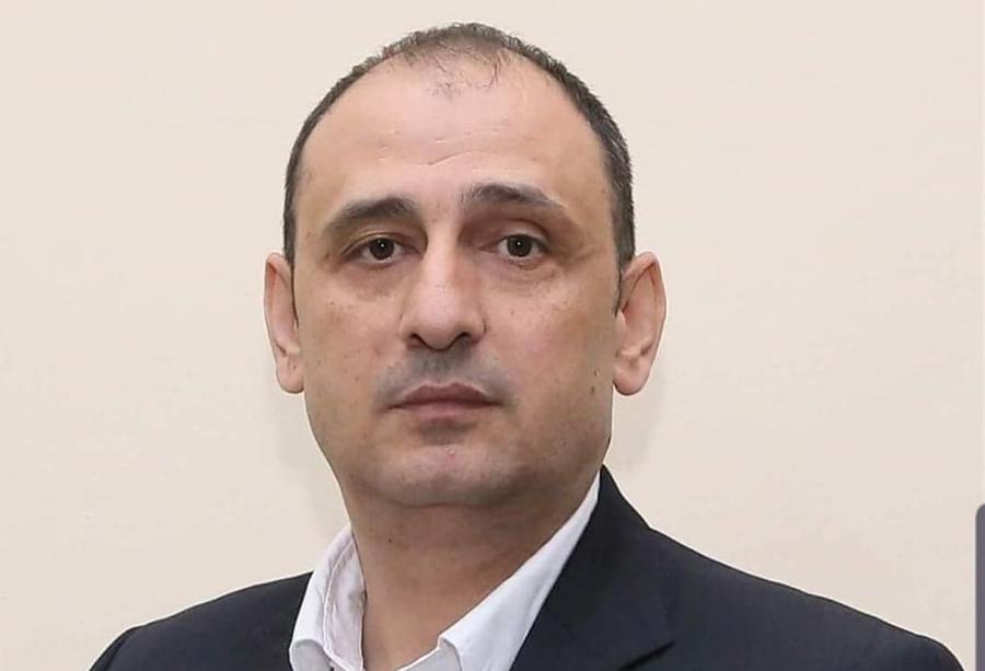 Razvan_Rosca_PMP_Meh
