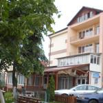 800 de elevi în sezonul de Tabere școlare de la Drobeta Turnu Severin