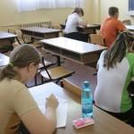Nicio medie de 10 la Bacalaureat în Mehedinți, înainte de contestații. Un elev a obținut media 9,98