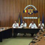 Reevaluarea titlurilor de cetățean de onoare ai municipiului Drobeta Turnu Severin, o temă inoportună