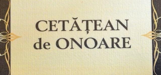 Cetatean_de_onoare