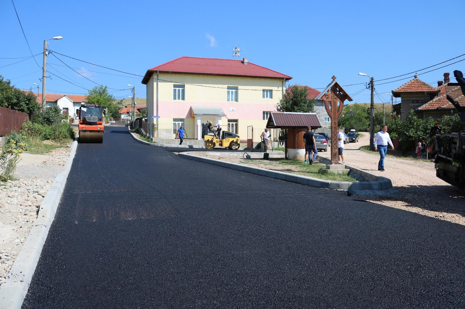 Strada_Dudas