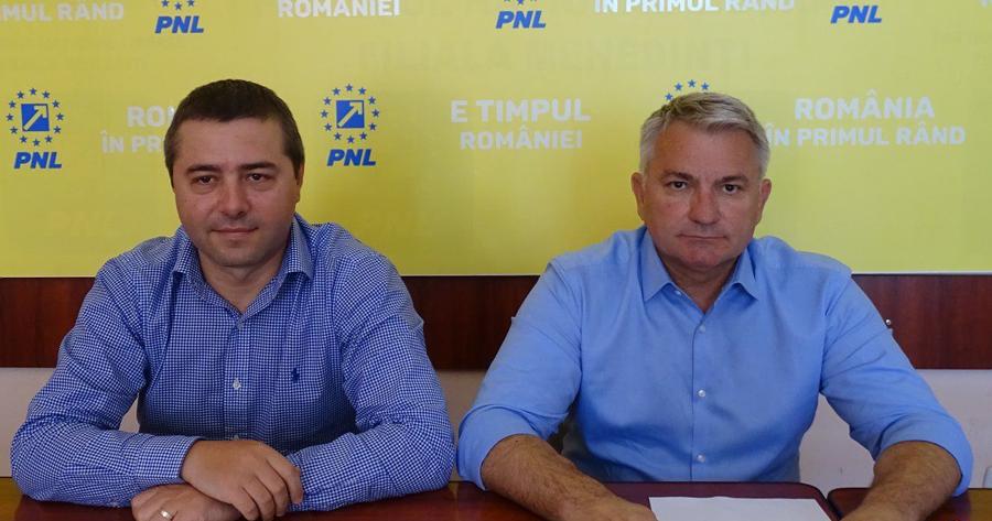 Cirjan_Marculescu
