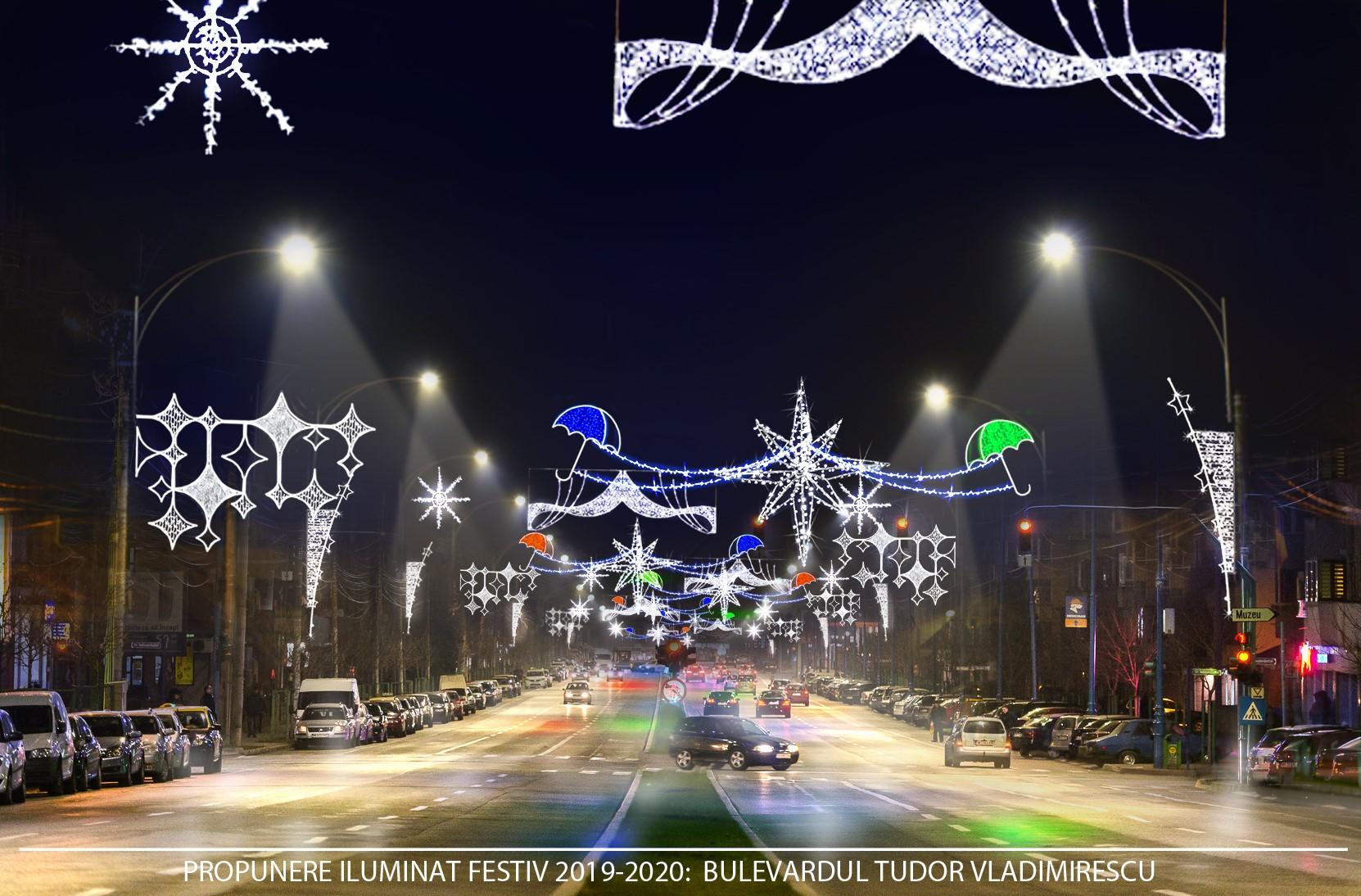 Iluminat_festiv