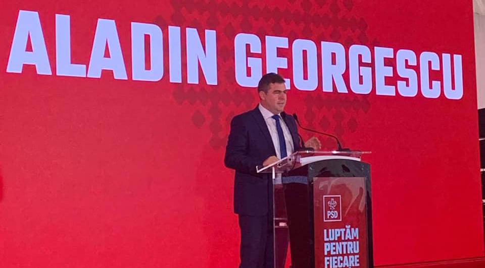 Aladin_Georgescu_PSD_MMH