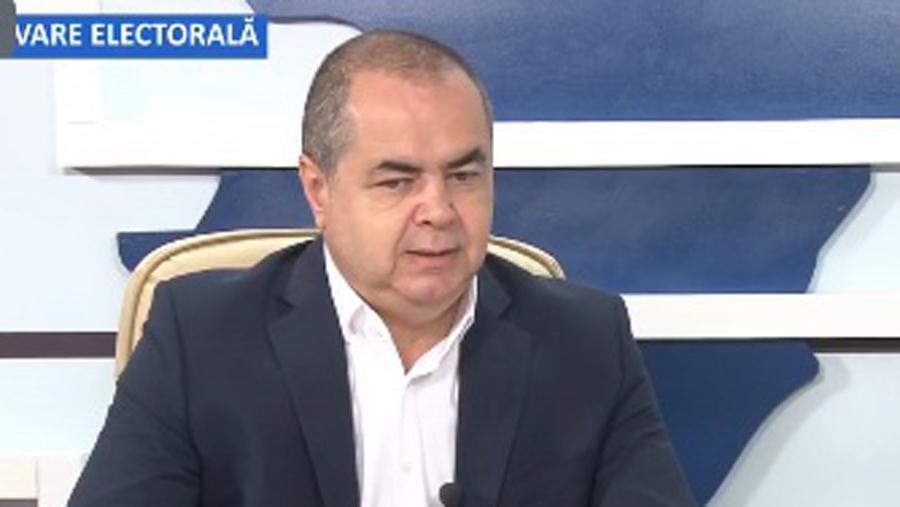 Mihai_Stanisoara