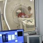 RMN-ul achiziționat pentru Spitalul Județean din Drobeta Turnu Severin este funcțional