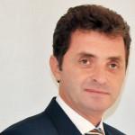 Ion Cupă s-a înscris în PMP