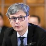 Acceptă ministrul Virgil Popescu o alianță electorală la locale cu PMP Mehedinți? Calcule, scenarii, previziuni electorale