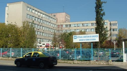 Spital_Judetean