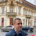 Sprijin pentru renovarea fațadelor clădirilor istorice