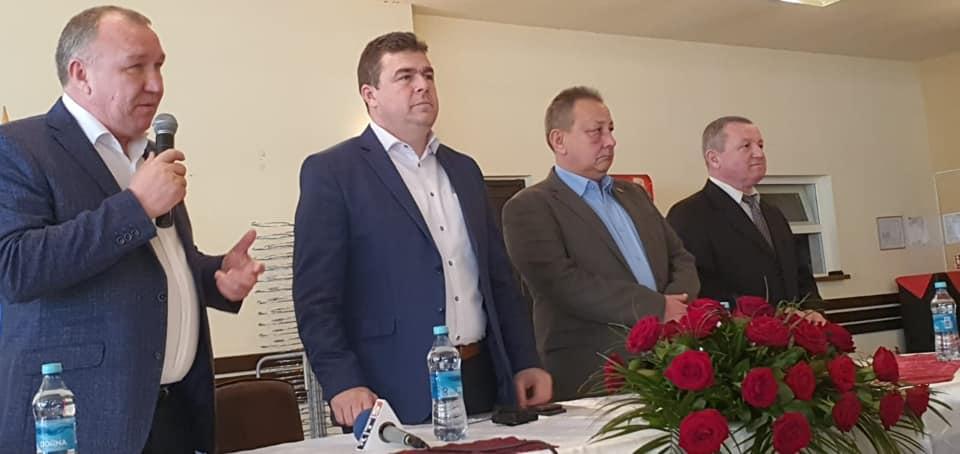 Constantin_Popescu_Orsova