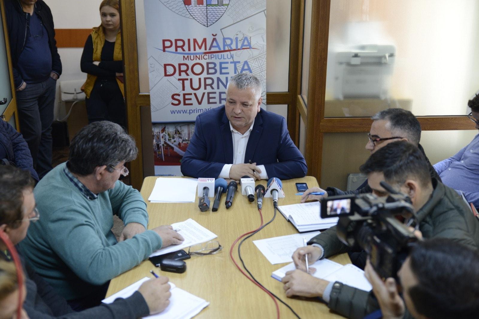 Marius_Screciu_Primaria_DTS