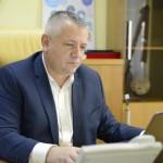 Primarul Marius Screciu anunță măsurile luate pentru a preveni apariția unor cazuri de Coronavirus în Drobeta Turnu Severin