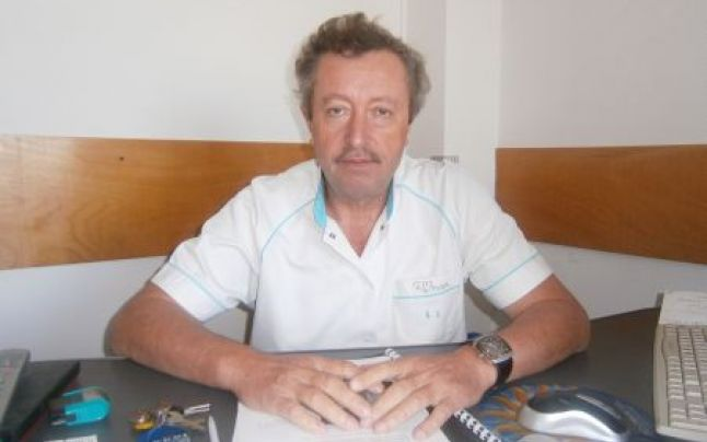 Radu_Iman