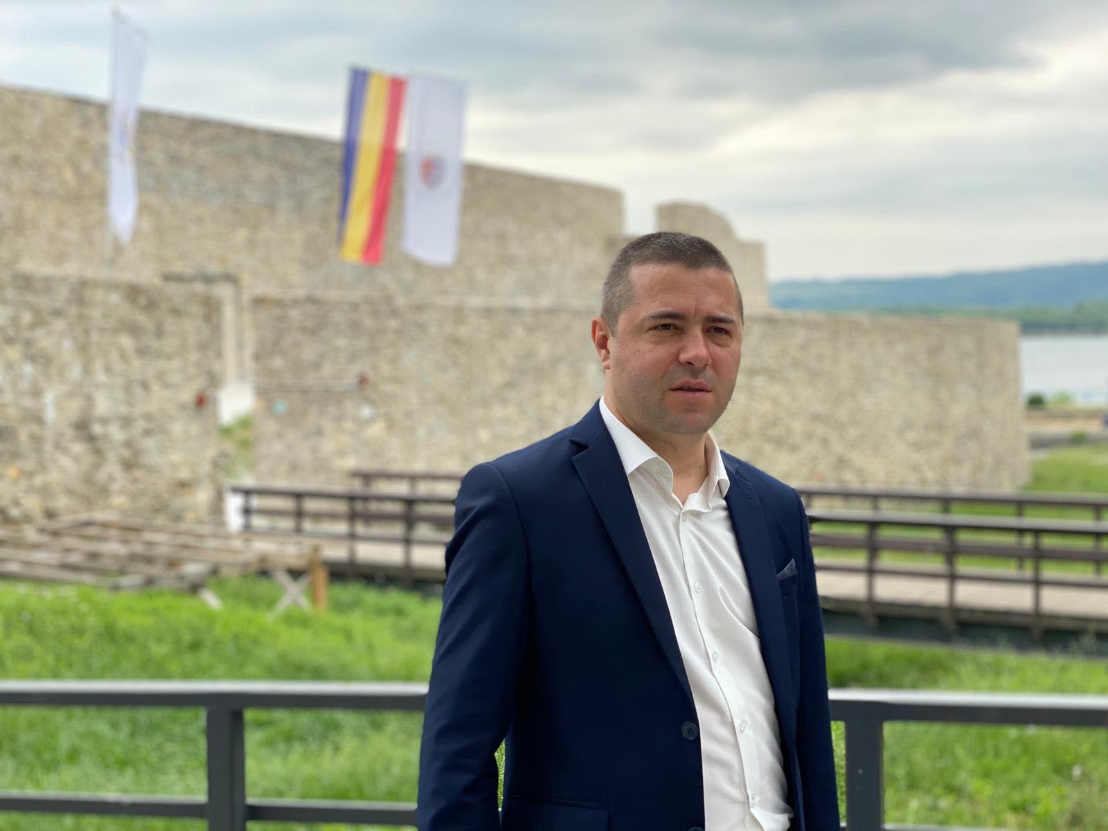 Cirjan_statiune_turistica