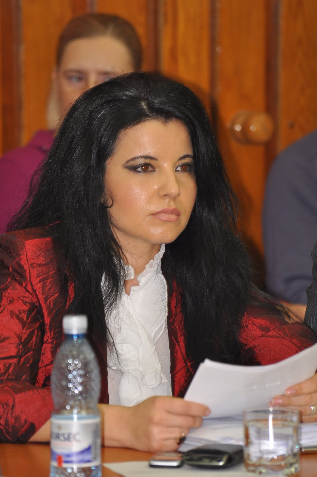 Veronica_Nicolae1