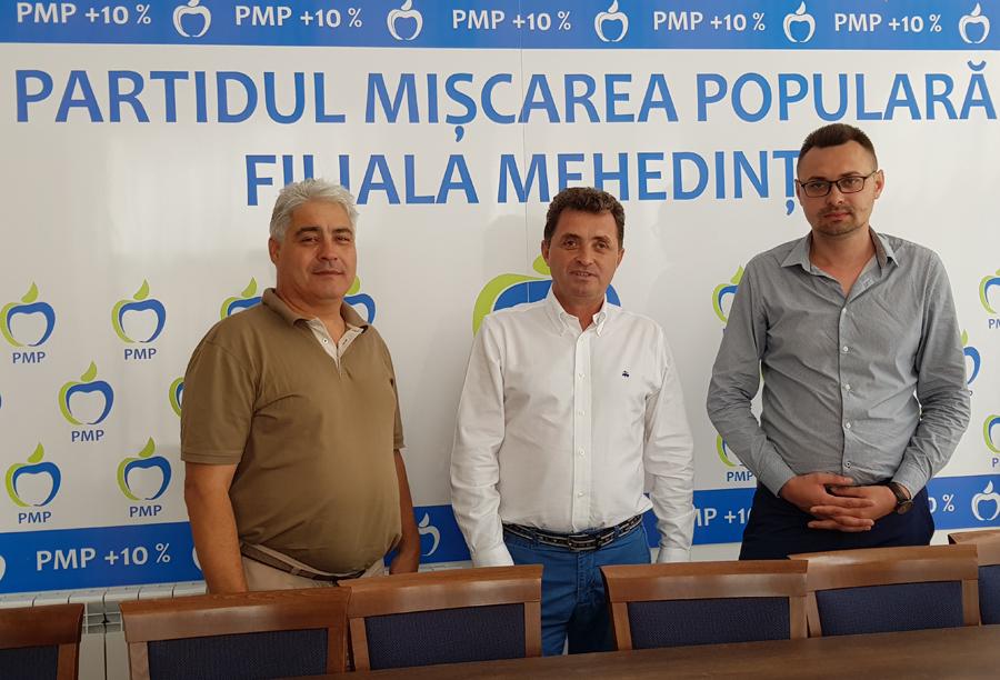 Ion_Cupă_candidați