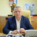 Marius Screciu, 4 ani de la câștigarea funcției de primar. Întrebări pentru cetățenii și alegătorii municipiului Drobeta Turnu Severin