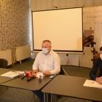 """Primarul Marius Screciu: """"Oferim severinenilor acces gratuit la servicii de consultanță juridică"""""""