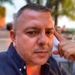 Eduard Koler: Arta de a fi lipitoare