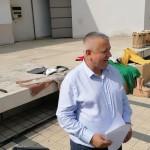 Fonduri europene pentru promovarea turismului în Drobeta Turnu Severin