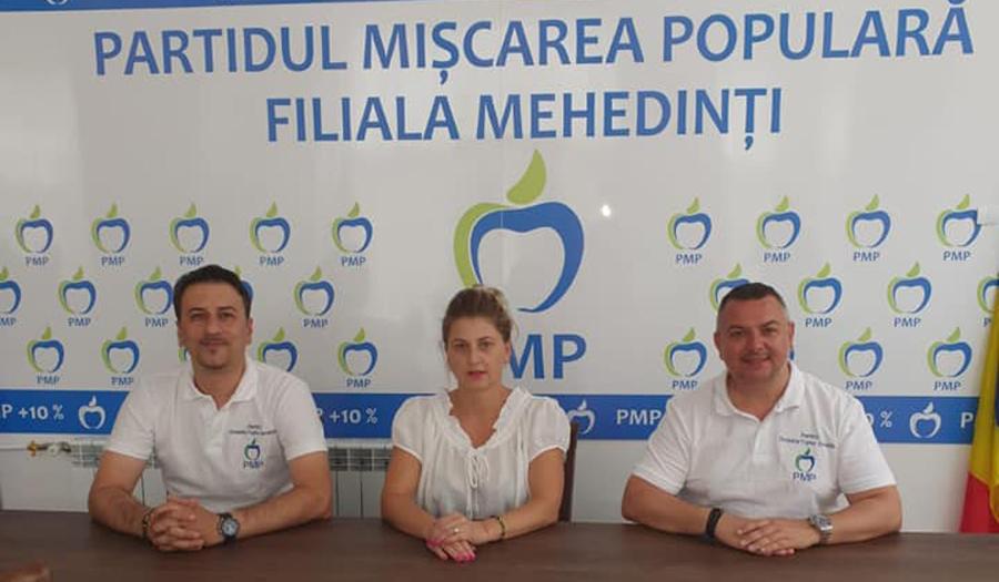 PMP_DTS3