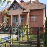 Situație inedită în comuna Malovăț: conducerea Primăriei este lovită de coronavirus, iar instituția este condusă de secretar