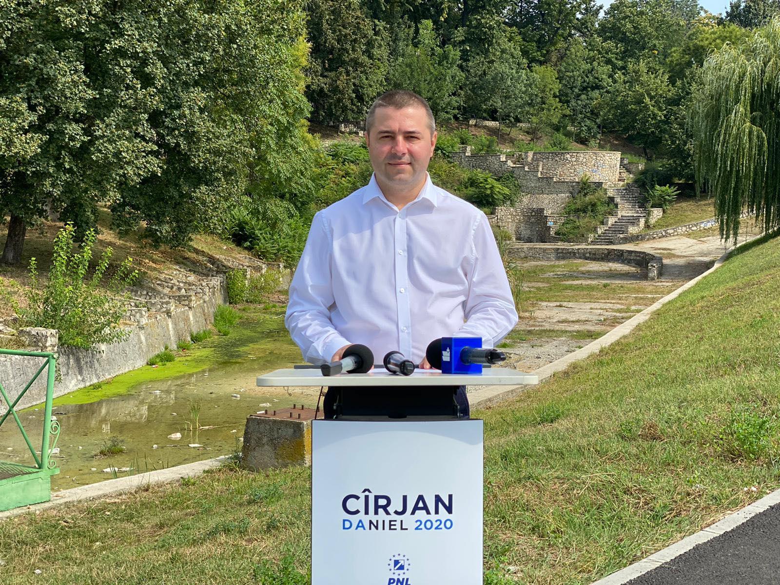 Cirjan_Dragalina1