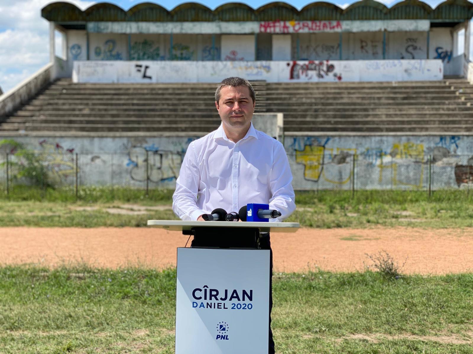 Cirjan_stadion