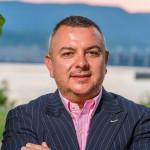 """Eduard Koler (PMP): """"Trebuie să deschidem Severinul pentru a deveni un oraș atractiv pentru investitori, pentru turism, pentru cultură și sport"""""""