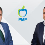 Ion Cupă și Eduard Koler vor să facă istorie cu PMP Mehedinți în județ