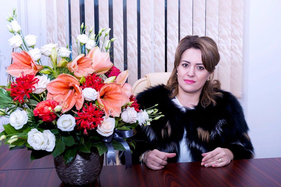 Mihaela_Dunarintu