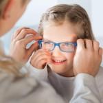 """Viceprimarul Daniel Cîrjan: """"Consultațiile oftalmologice continuă"""""""