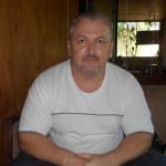 Prof. dr. Viorel Piuitu, noul inspector școlar general adjunct al IȘJ Mehedinți
