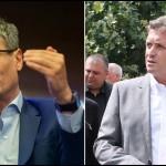 Deputatul PMP Ion Cupă cere demisia ministrului Economiei, Virgil Popescu
