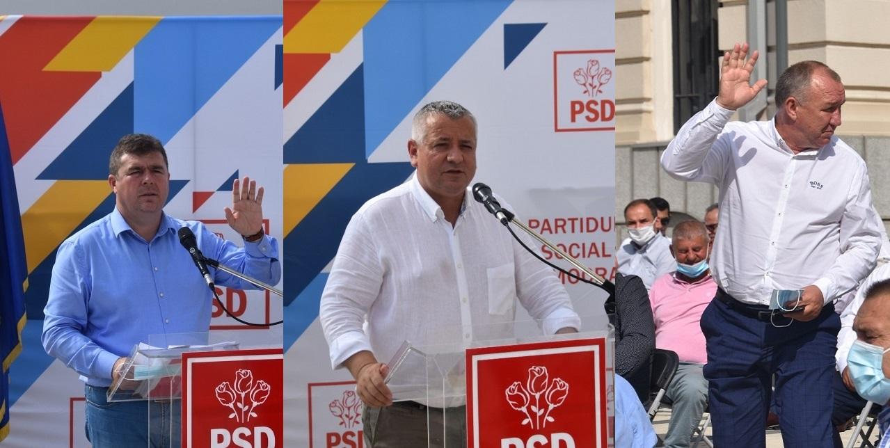 aladin_georgescu__marius_screciu_popescu