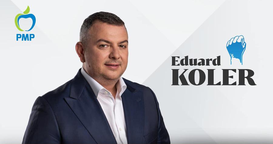 Eduard_Koler_candidat_PMP