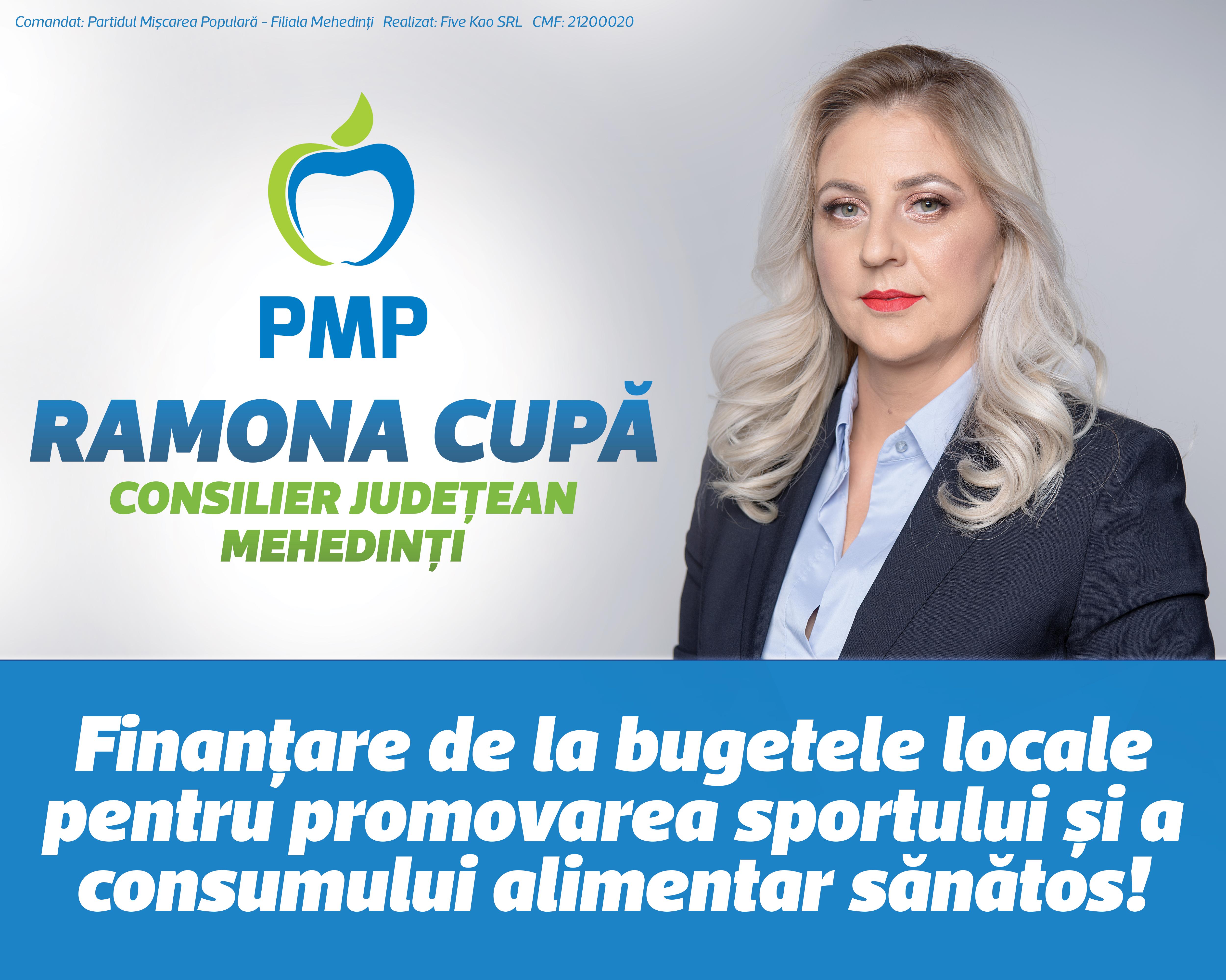Ramona_Cupa_Pres_PMP_Severin