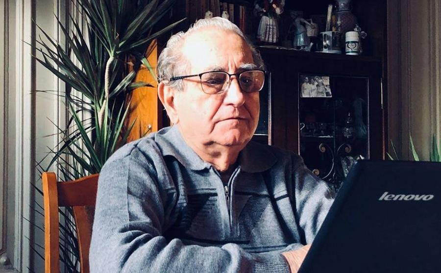 Viorel_Sahagia_profesor