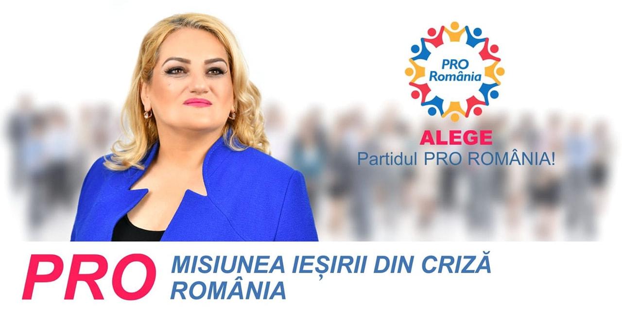 Alina_Teis_deputat_Pro_Romania