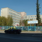 Veste foarte bună! Spitalul Județean de Urgență Drobeta Turnu Severin va fi dotat cu aparatură de 6,4 milioane euro