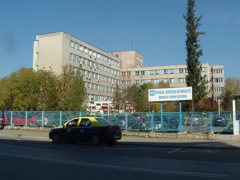 Spital_Jud_DTS