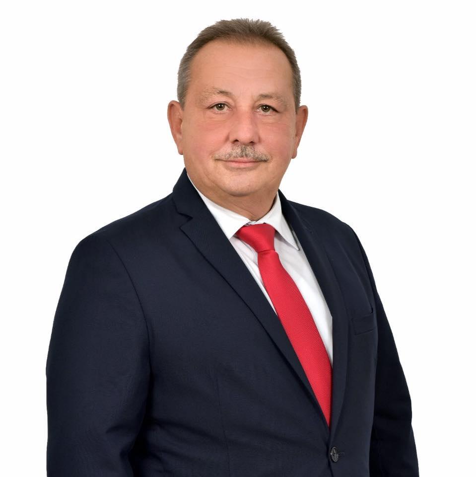 Liviu_Mazilu_Senator_PSD_Mhh