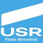 USR – PLUS Mehedinți, o alianță care nu există